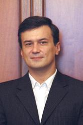 Шевцов Эдуард Анатольевич
