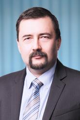 Динцис Данил  Юрьевич