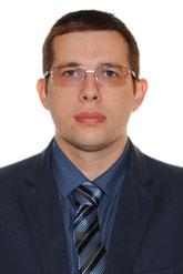 Шпак Михаил Николаевич