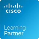 Тройная выгода: курсы Cisco, Microsoft, английский язык со скидкой до 15%!