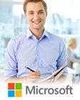 Пройдите сертификационный экзамен Microsoft и получите подарок от «Специалиста»!