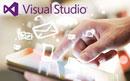 Скидка 20% на курс «10267 Основы разработки web-приложений в Microsoft Visual Studio»