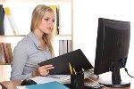 «Учитесь дома как в классе»: cкидка на вебинары 15%!