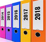 Бесплатный вебинар «Первичные документы. Новые правила»