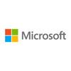 Центр «Специалист» получил Золотую компетенцию Microsoft