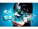 Хотите разобраться, как успешно создавать и запускать на рынок ИТ-продукт? Приглашаем на новый курс «Основы управления ИТ-продуктом»!