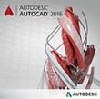 """Специальное предложение для выпускников курса по 3D-моделированию! Скидка 20% на курс «Autocad 2016. Практикум  """"От эскиза к проекту""""»"""