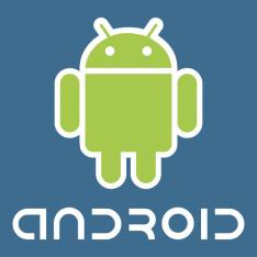Обучитесь разработке приложений под Android в Центре «Специалист»!