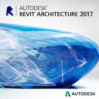 Revit Architecture 2016