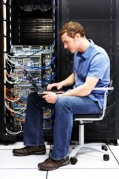 Инженер Cisco
