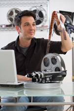 Видеоинженер