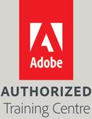 Авторизированный учебный Центр Adobe