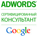Adwords Seminar Leader Google