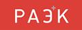 Курсы одобрены комиссией по веб-разработке РАЭК