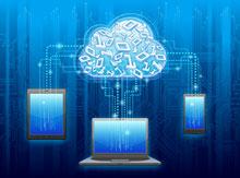 Microsoft по облачным вычислениям