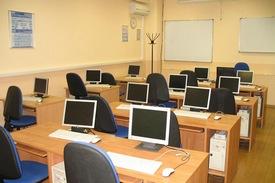 Фотография из учебного комплекса