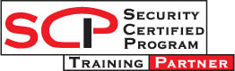 Security Certified Program